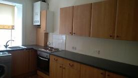 3 Bedroom Flat for Rent - Armadale - £550pcm