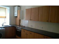 3 Bedroom Flat for Rent - Armadale - £550pcm
