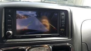 2015 Chrysler Town & Country DUAL DVD-BACK UP CAMERA-DUAL AIR/HE Windsor Region Ontario image 18