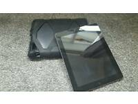 apple ipad 2 32gb black