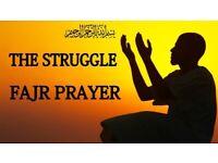 Kingston upon teams I'm a Arabic Quran teacher & international Hafiz teacher
