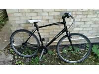 Specialized Sirrus Hybrid Bike