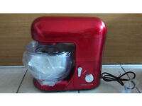 Andrew James Food Mixer - Brand New