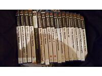 Bundle Ps2 games all good working order