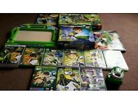 Ben 10 bundle set