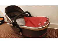iCandy Peach 2 Carry Cot