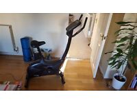 Reebok Edge Exercise Bike