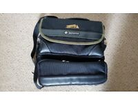 Samsonite Trekking Camera Case - New without label