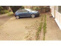 Audi a3 spares and repair bargain price