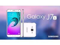 samsung J7 (6) new