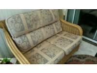 Caen furniture.