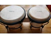 Tycoon percussion for sale