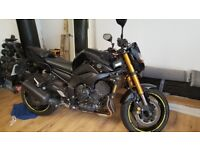 FZ8 for sale