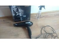 Babyliss turbo shine 2000
