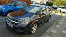 Vauxhall astra SRI 1.9 TURBO !! REDUCED PRICE FOR QUICK SALE