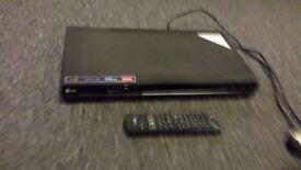 Lg drt389h dvd recorder HD freeview