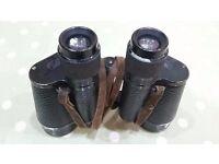 Binoculars Carl Zeiss Jena Delactis 8x40