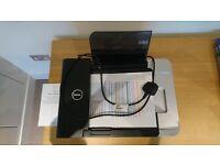 Dell V505 All-in-One Inkjet Printer
