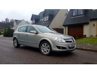 Vauxhall Astra - 1.6 *56,000 miles*