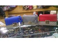 Gucci designer handbags