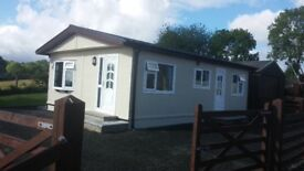 Holiday Accommodation in the Mournes