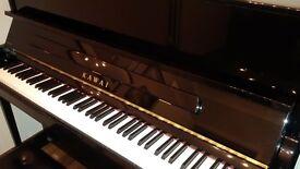 Kawai K3 Piano