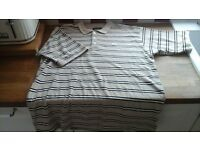 Xl fred perry t-shirt