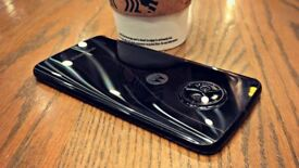 Swap New Moto X4 for Pixel or S8