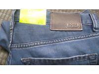 Hugoboss new jeans