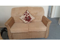 Conservatory furniture £100 ono *still available*