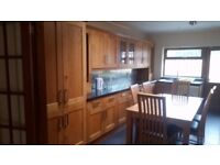 PROPERTY HUNTERS ARE PLEASED TO OFFER A 3 BED HOUSE TO RENT IN ILFORD FOR £1700PCM WITH 2 BATHROOMS!