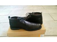 Mens Timberland Boot Shoe