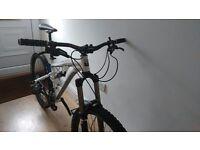 2013 Titus El Guapo X9 Enduro Mountain Bike