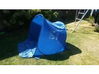 Jojo Maman Bebe pop-up sun tent