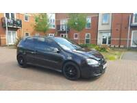 Vw Volkswagen Golf Gti Edition 30 Remapped 280Bhp NO TEXTS! 66K