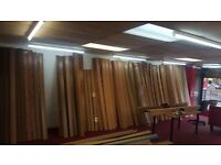 cheapest skirting boards and beading in Birmingham from £2
