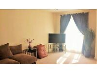Fantastic 2 Bedroom Flat