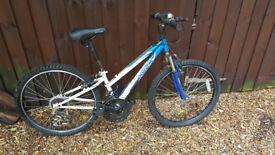 Apollo XC24 Bicycle