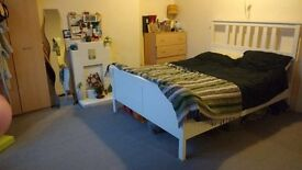 Lovely spacious room, all bills inc, Meanwood