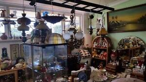 Antiques / Collectables / Retro Business WIWO Medina Kwinana Area Preview