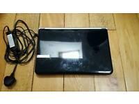 Packard Bell easynote TJ65. 1tb hdd. 4gb RAM