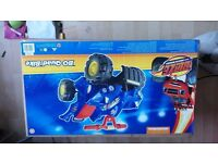 Kids quad bike brand new in box looking for £50ono