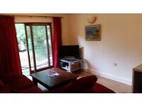 2 Bedroom Apartment - Queens Road Cheltenham