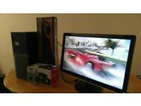 Need A Fast Pc Desktop - HP Dell Lenovo Office Home Gaming - Reboot Pc