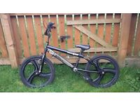 "Bmx bike 20"" for sale"