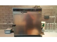 Excellent Quality Memmert Oven for Sale
