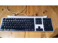 Apple Keyboard M7803