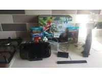 Nintendo Wii u 5.5.1 GE