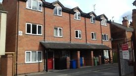 2 Bedroom Flat in Retford for Exchange for a flat in London