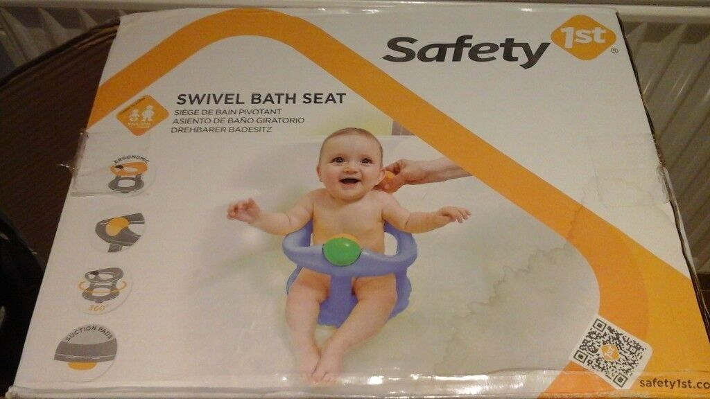 Funky Baby Bath Chair Safety 1st Image - Bathtubs For Small ...